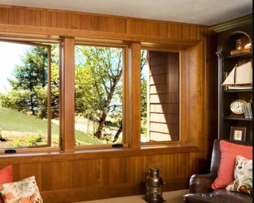 blog-jendela-kayu-800x445