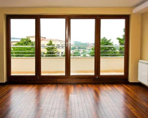 fa-ablakok